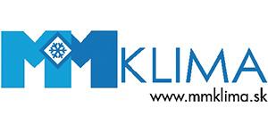 MMKlima logo