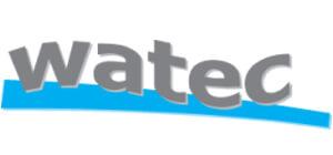 Watec logo