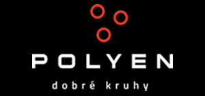Polyen logo