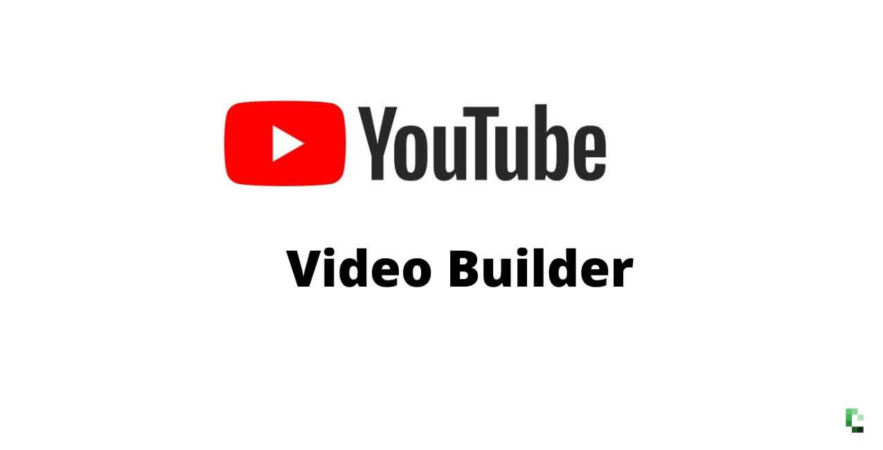 video builder BPCompany